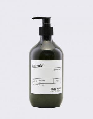 Kosmetika Meraki Conditioner Linen Dew