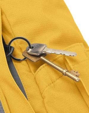 Městský batoh Millican Smith Roll Pack 15 l With Pockets