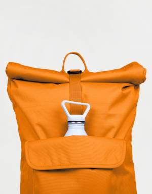 Městský batoh Millican Core Roll Pack 20 l