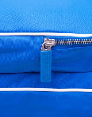 Batoh - adidas Originals - Classic Adicolor