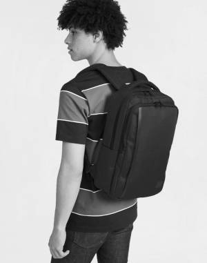 Cestovní batoh Herschel Supply Travel Day