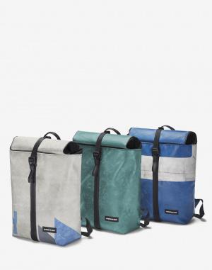 Městský batoh - Freitag - F155 Clapton