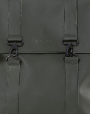 Městský batoh Rains Msn Bag