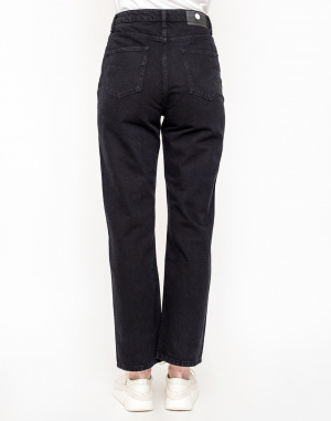 Culottes Mud Jeans Relax Rosy