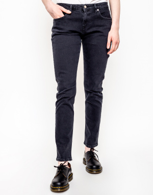 Mud Jeans - Boyfriend Basin