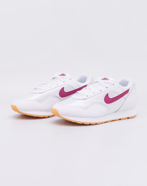 Tenisky - Nike - Outburst