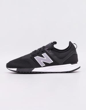 New Balance - MRL247