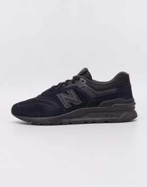 New Balance - CM997