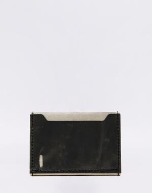 Wallet Freitag F54 Brandon