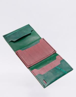 Peněženka Freitag F54 Brandon