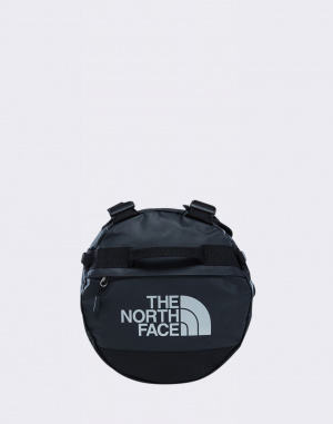 Travel Backpack The North Face Base Camp Duffel S