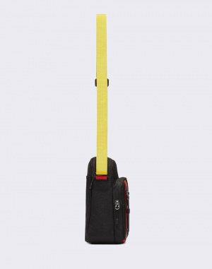Crossbody - Nike - Tech