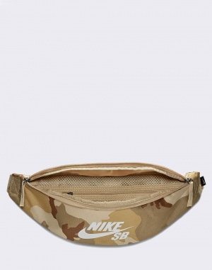 Ledvinka - Nike - SB Heritage