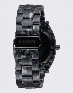 Hodinky - Nixon - Time Teller Acetate