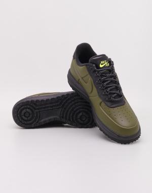 Nike - Lunar Force 1 Duckboot Low
