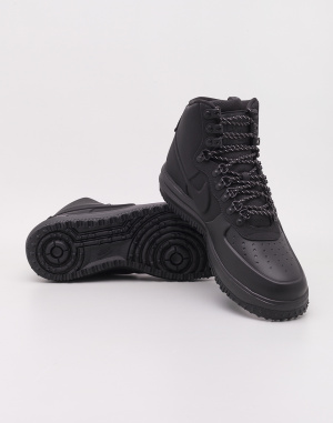 Shoe Nike Lunar Force 1 Duckboot '18