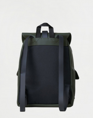 Městský batoh Rains Camp Backpack