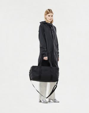 Duffel bag Rains Gym Bag