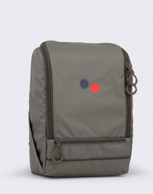 Výprodej - Pánské batohy  db391c6833
