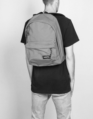 Eastpak - Out Of Office