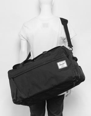 Herschel Supply - Outfitter