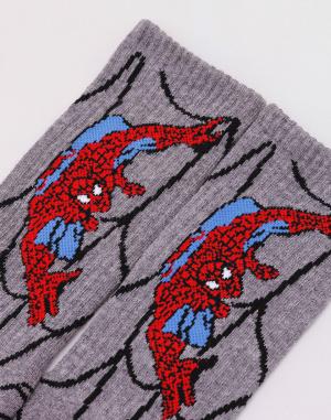 Vans - Marvel Socks