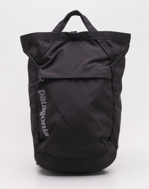 Patagonia - Linked Pack 18 l