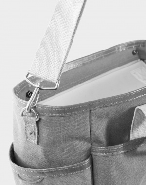 Messenger bag Rawrow Park Pack Messenger 720 Canvas