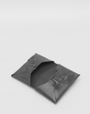 Peněženka - Freitag - F233 Pat