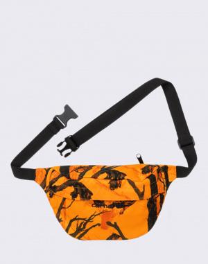 Ledvinka - Carhartt WIP - Payton Hip Bag
