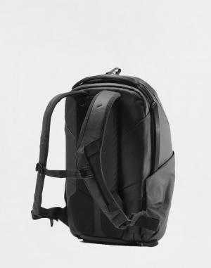 Městský batoh Peak Design Everyday Backpack 15L Zip v2