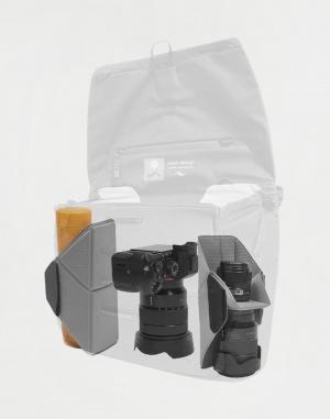 Messenger bag Peak Design Everyday Messenger 13L v2