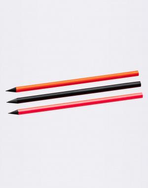 Nomess - Pencils