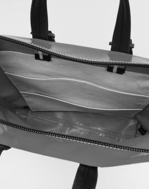 Urban Backpack FREITAG F201 Pete