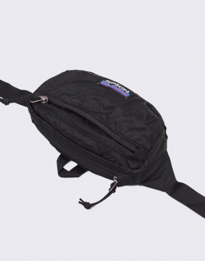 Ledvinka - Patagonia - Lightweight Travel Mini Hip Pack
