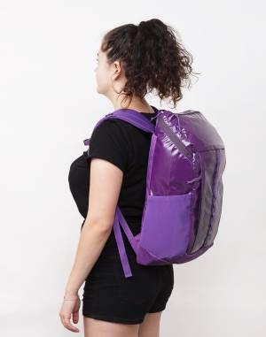 Městský batoh Patagonia W's Black Hole Pack 23 l