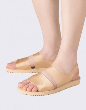 Sandály Plove Sandály Dvoudílné