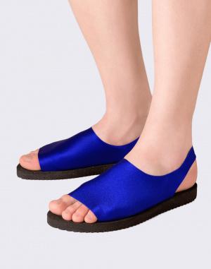 PLOVE - Sandály Jednodílné