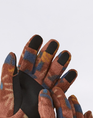 Patagonia - Synch Gloves