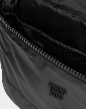 Ledvinka Herschel Supply Hip Pack City Pack Studio