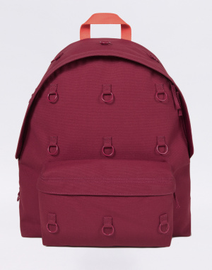 Eastpak - Raf Simons Padded Loop