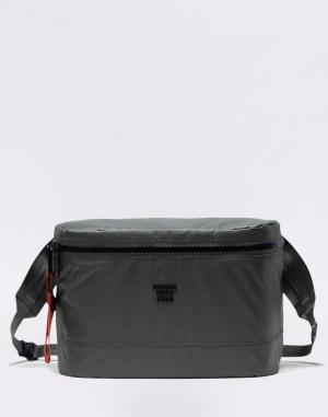 Herschel Supply - Hip Pack City Pack Studio