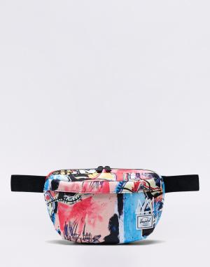 Herschel Supply - Basquiat Nineteen