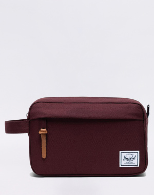 Herschel Supply - Chapter