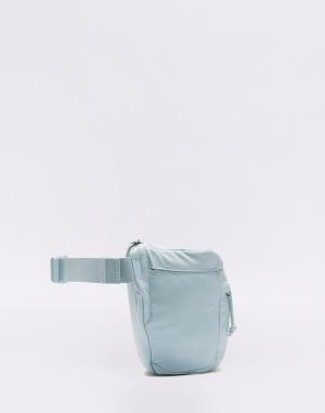 Bum Bag Nike Tech