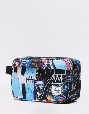 Herschel Supply - Basquiat Chapter