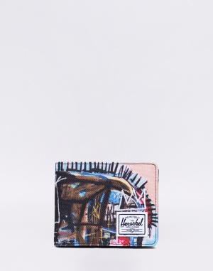 Herschel Supply - Basquiat Roy P+