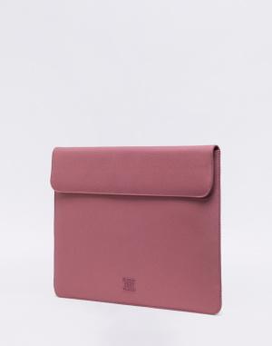 Obal na počítač Herschel Supply Spokane Sleeve for 15 inch Macbook