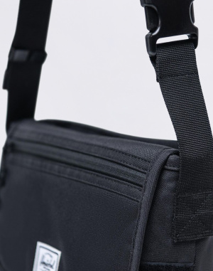 Crossbody - Herschel Supply - Grade Mini