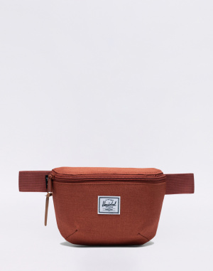 Herschel Supply - Fourteen